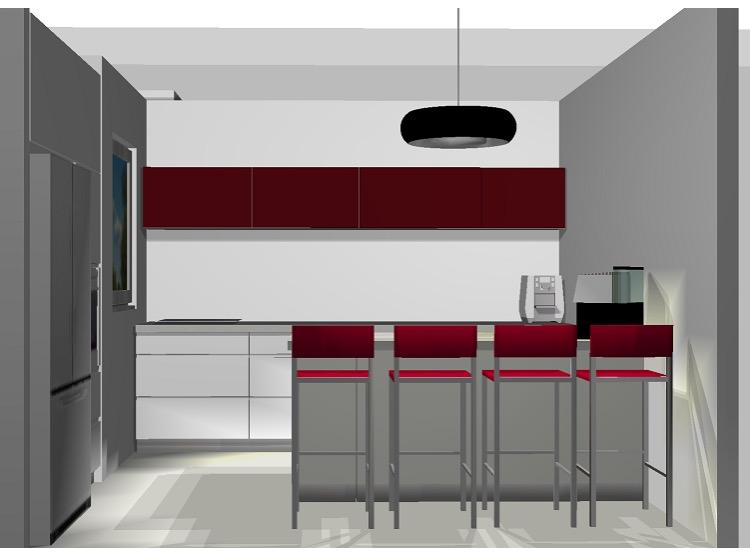 מגניב ביותר פורום עיצוב מטבחים: כסאות לאי (1/1) OY-86